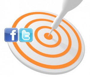 SLAM Solutions on Facebook and Twitter